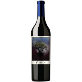 Pessimist-2014-Red-Blend-Paso-Robles
