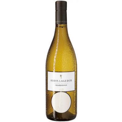 Alois Lageder 2015 Chardonnay