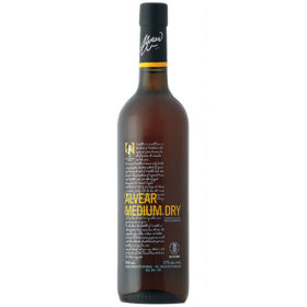 Alvear 