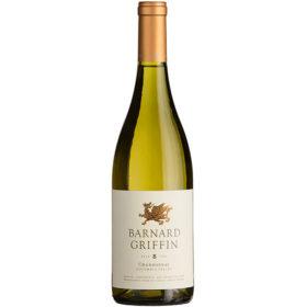 Barnard Griffin 2014 Chardonnay