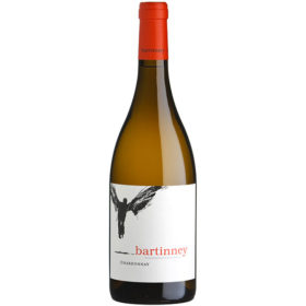 Bartinney 2014 Chardonnay