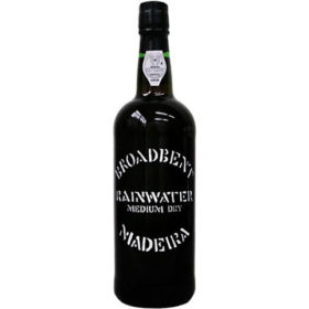 Broadbent