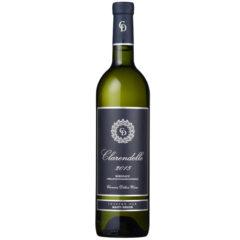 Clarendelle 2015 Blanc