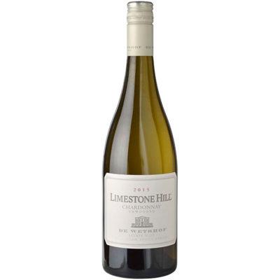 De Wetshof 2015 Chardonnay