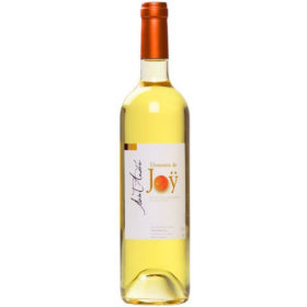Domaine de Joy White Blend