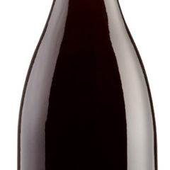 Elk Cove Vineyards 2012 Pinot Noir La Boheme
