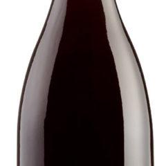 Elk Cove Vineyards 2012 Pinot Noir La Boheme