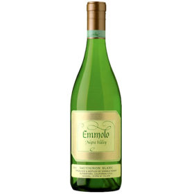Emmolo 2014 Sauvignon Blanc