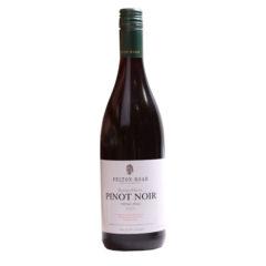Felton Road 2014 Pinot Noir Bannockburn