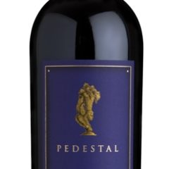 Long Shadows 2013 Pedestal Merlot