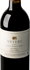 Neyers Left Bank Red