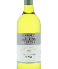 Oxford Landing Estates, Sauvignon Blanc