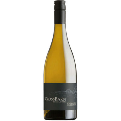 Paul Hobbs 2014 Crossbarn Chardonnay