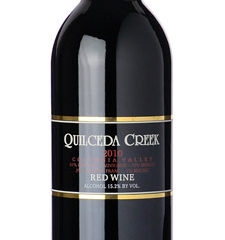 Quilceda Creek 2012 Red Blend