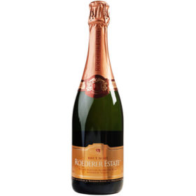 Roederer-Estate-Brut-Rose-Sparkling