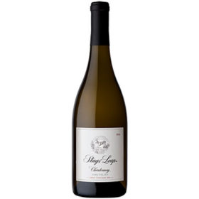 Stags'-Leap-2014-Chardonnay
