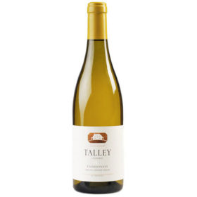Talley 2013 Estate Chardonnay