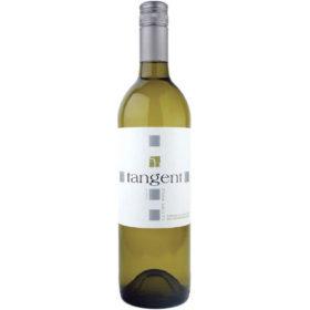 Tangent 2014 Sauvignon Blanc Paragon Vineyard