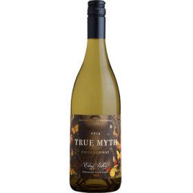 True Myth 2014 Chardonnay