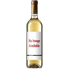 wine-bottle-white-no-image