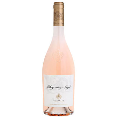 Chateau d'Esclans 2015 Whispering Angel Rose