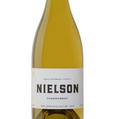 nielson chard