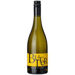 Jam Cellars 2015 Butter Chardonnay