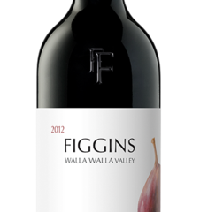 Figgins Estate Red Wine