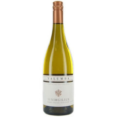 Yalumba 2015 The Virgilius Viognier