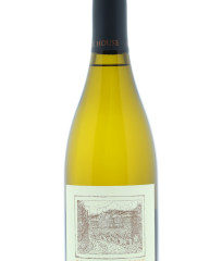 Brick House Vineyards 2013 Chardonnay Cascadia