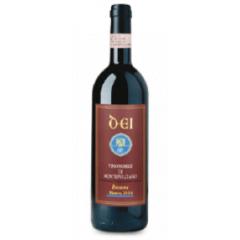 Dei 2009 Vino Nobile di Montepulciano Bossona Riserva