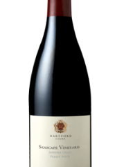 Hartford_Court_Seascape_Pinot_Noir_