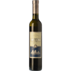 Jorge Ordonez & Co 2015 Victoria #2 (375ml)