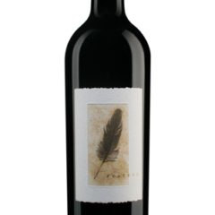 Long Shadows 2013 Feather Cabernet Sauvignon