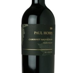 Paul Hobbs 2012 Cabernet Sauvignon