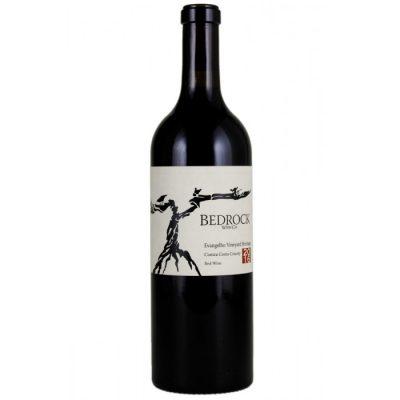 bedrock-wine-company-evangelho-heritage-red-2017