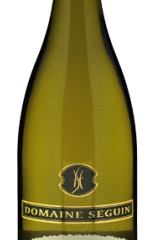 Domaine Seguin Pouilly Fume