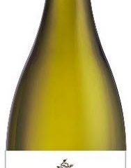 aviary-chardonnay-napa-valley-usa-