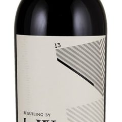 2013 Law Estate Wines • Beguiling