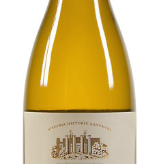 Barboursville Vineyards 2015 Viognier Reserve