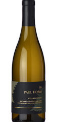 Paul Hobbs 2014 Chardonnay Richard Dinner Vineyard
