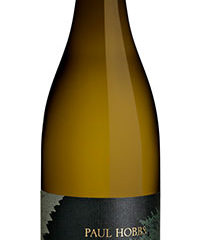Paul Hobbs 2014 Chardonnay Ulises Valdez Vineyard
