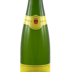 trimbach pinot blanc alsace france