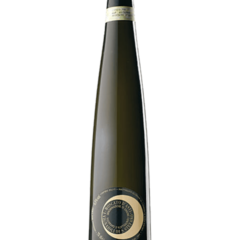 Ceretto 2016 Moscato d'Asti