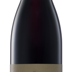 Soter Vineyards 2014 Pinot Noir Mineral Springs Ranch