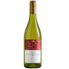 Leeuwin Estate 2013 Art Series Chardonnay