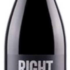 McPrice Myers 2014 Right Hand Man Syrah