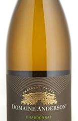 Domaine Anderson Chardonnay.jpg
