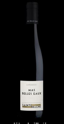 Mas Belles Eaux 2006 Sainte-Helene Red