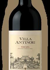 Antinori Villa Antinori